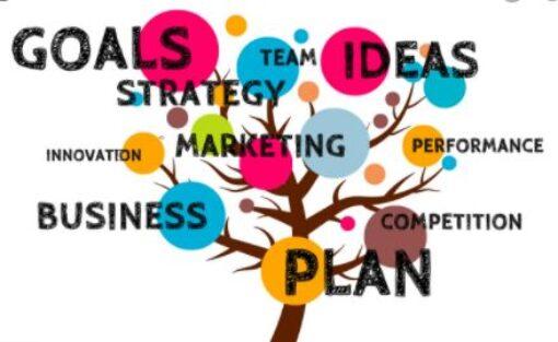 In tempi di crisi le imprese devono ragionare come start-up